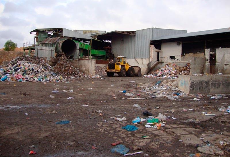 ecologistas-accion-denuncia-perjuicio-vertederos-personas-medio-ambiente