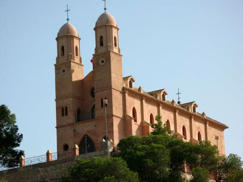 ermita-santo-cristo-tendra-nuevo-parroco
