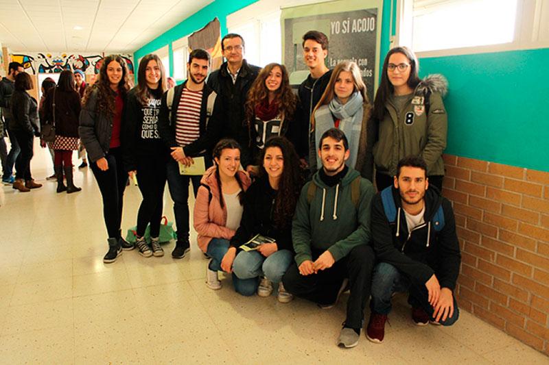 ies-diego-tortosa-obtiene-primer-premio-nacional-vicente-ferrer-educacion-desarrollo