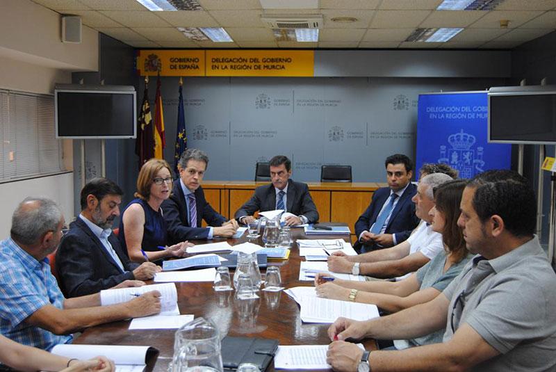 millon-euros-contratar-216-personas-consejos-comarcales