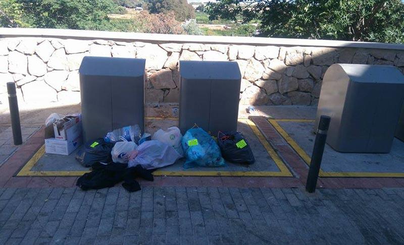 populares-exigen-alcalde-tome-medidas-dejadez-limpieza-viaria