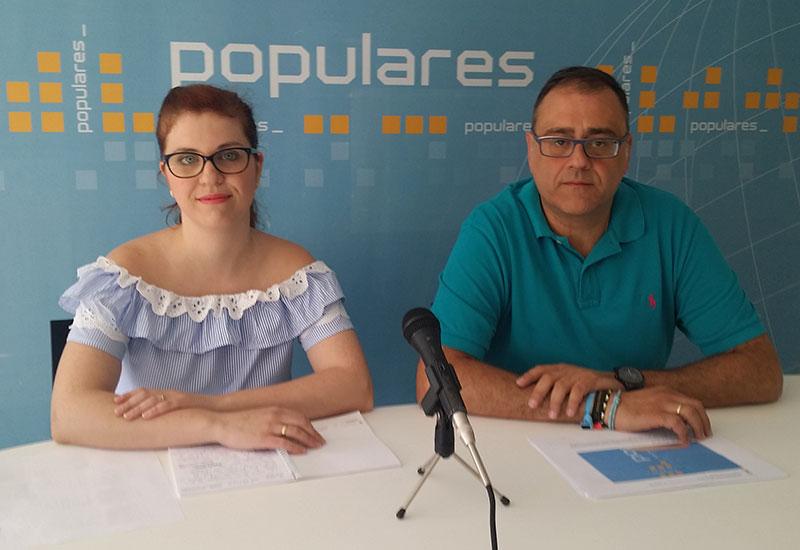 pp-quejas-web-municipal-pide-gual-explicaciones
