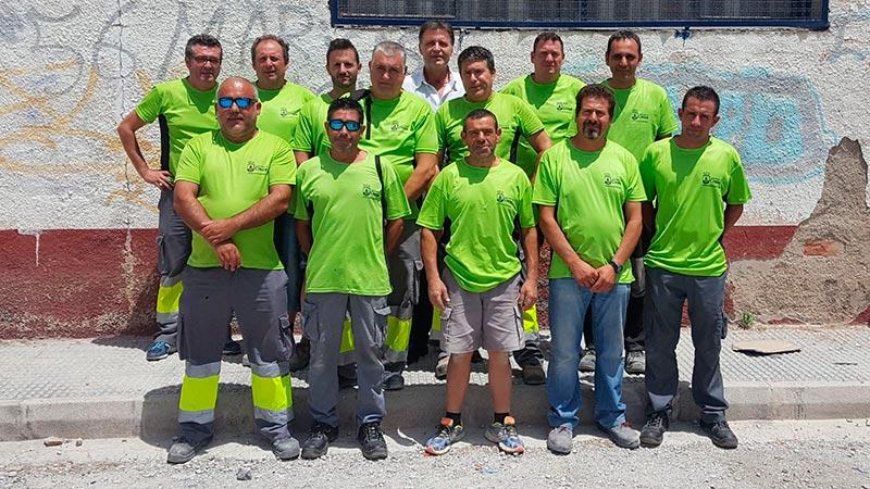saorin-bienvenida-8-nuevos-trabajadores-servicios