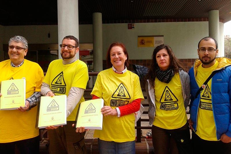 satisfaccion-union-ayuntamientos-actuar-amenaza-fracking