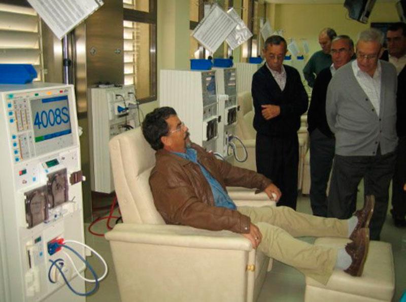 usuarios-quejan-posible-traslado-de-hemodialis-fuera-cieza
