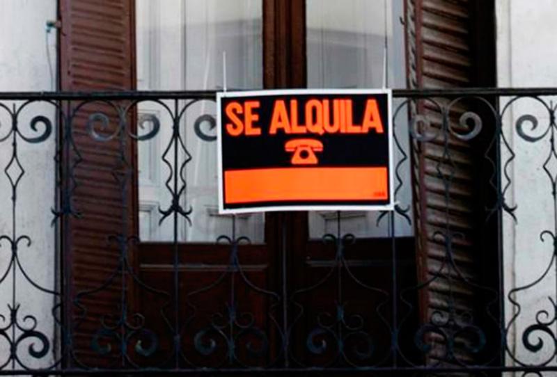 amplia-septiembre-plazo-ayudas-alquiler-200-euros