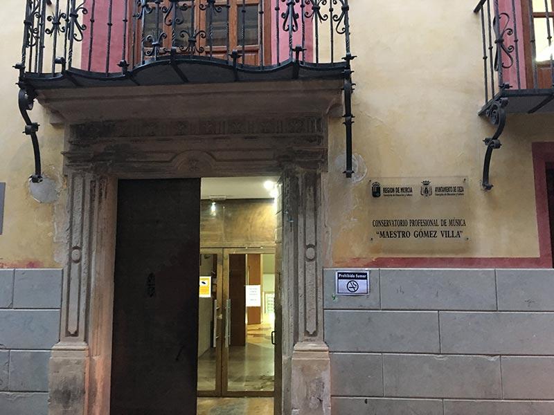 conservatorio-cieza-albergara-xi-encuentro-internacional-de-musica