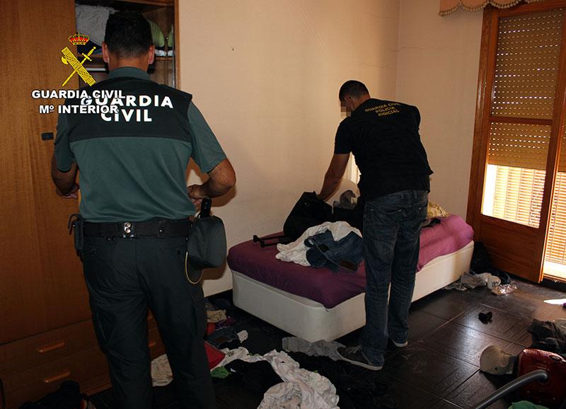detenido-presunto-autor-disparos-feria-jumilla
