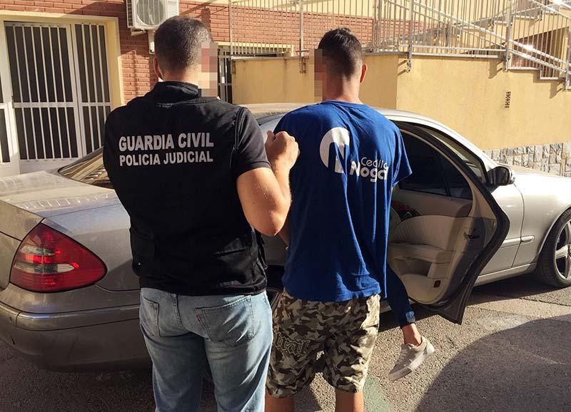 detenidos-presuntos-autores-robo-homidicio-mujer-mayo