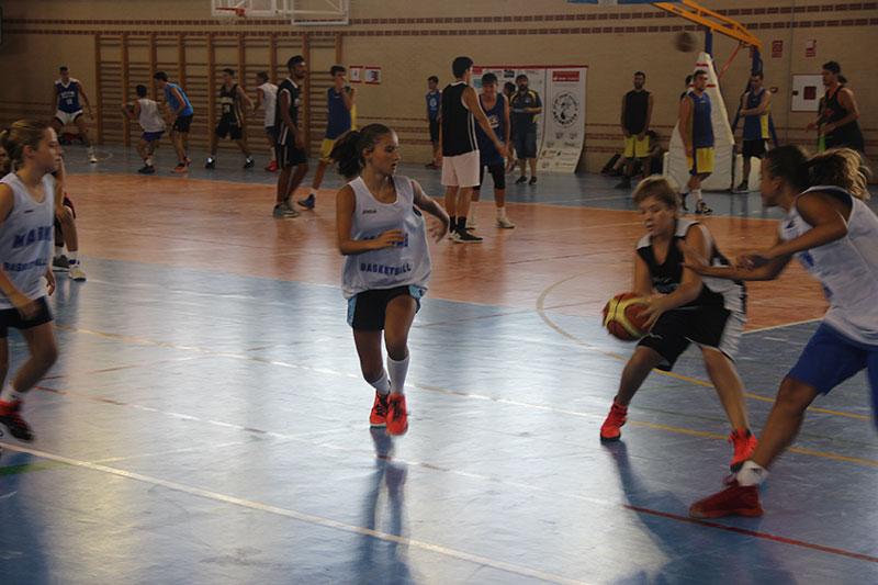 existosa-segunda-edición-Torneo-3X3-SanBartolomé