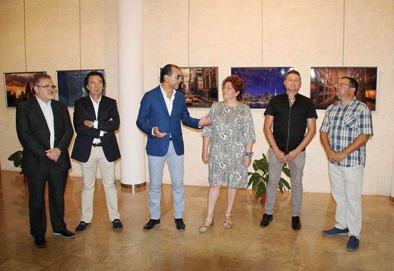 inaugurada-expo-fotografica-nueva-york-artico-museo-siyasa