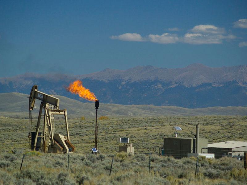 podemos-cieza-rajoy-quiere-fracking-cieza-el-no-vivira-contaminacion-fraga-palomares