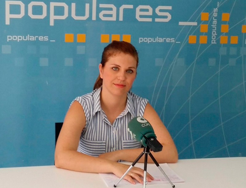 pp-gobierno-vacaciones-despacha-ligera-pleno