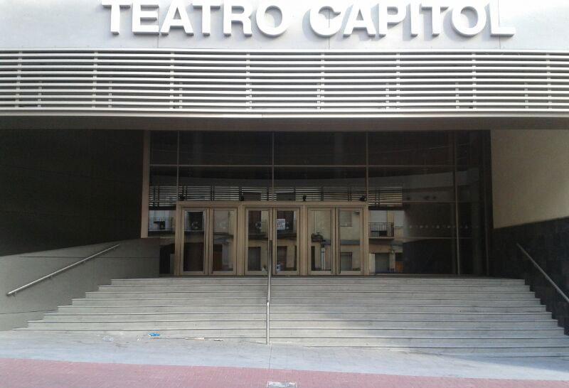 teatro-capitol-disponibles-entradas-espectaculos-feria-2017