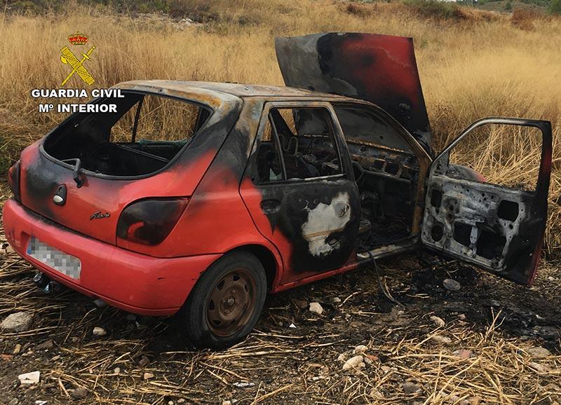 apresados-presuntos-autores-dos-robos-incendio-vehiculos