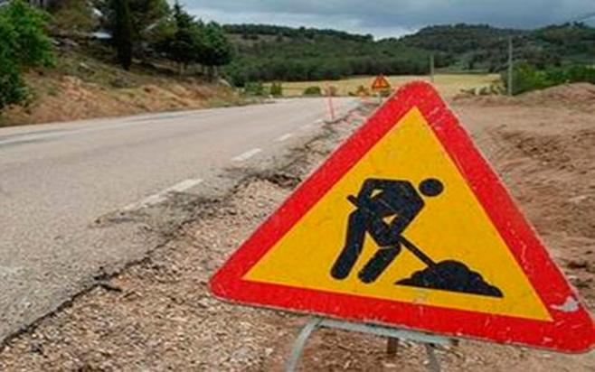 carm-mejorara-conservacion-25-carreteras-altiplano-cieza