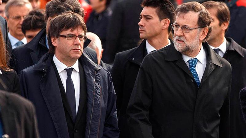 cuestion-catalana-debate-nueva-encuesta