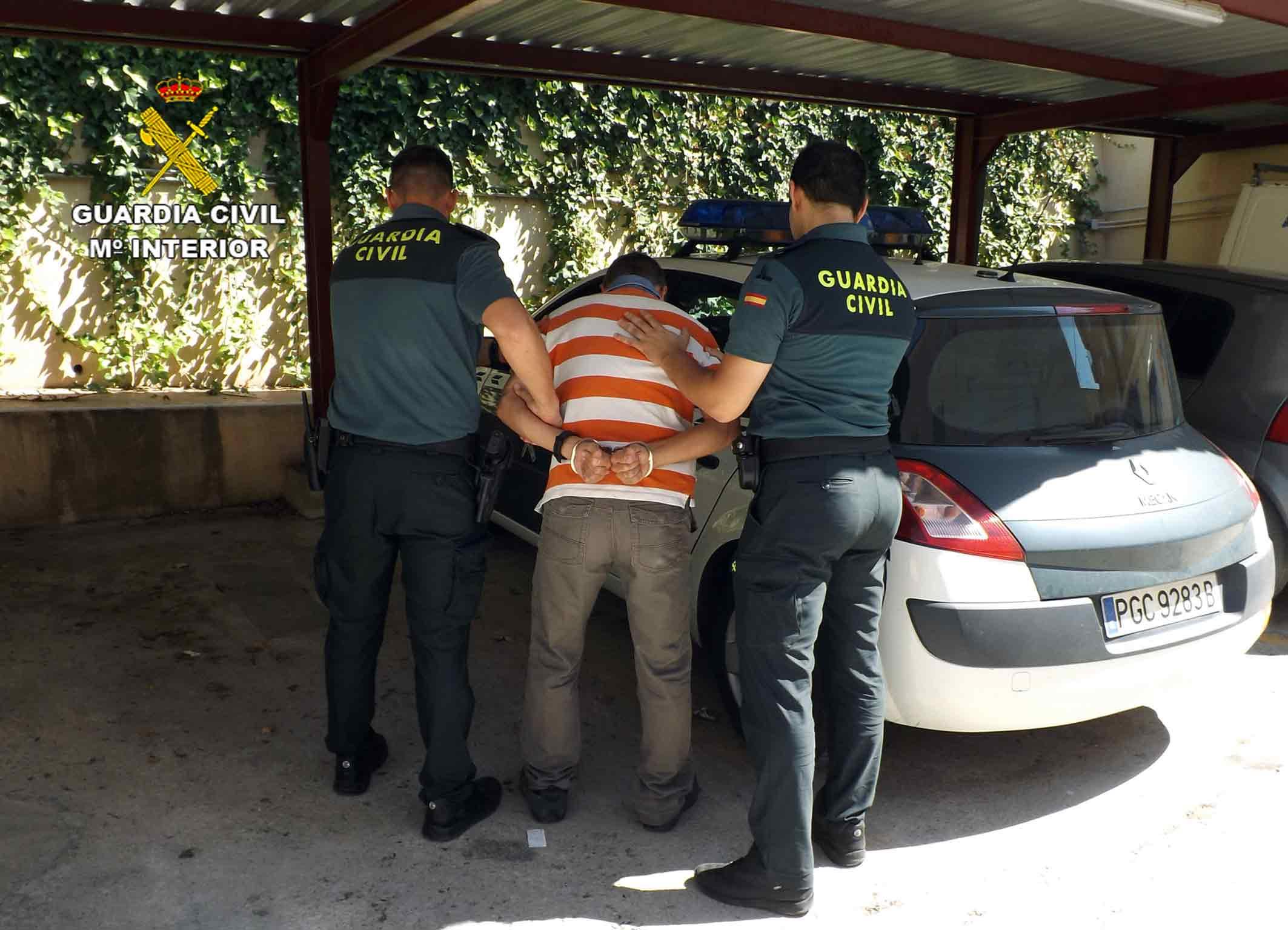 detenido-ciezano-reincidente-robo-vehiculos