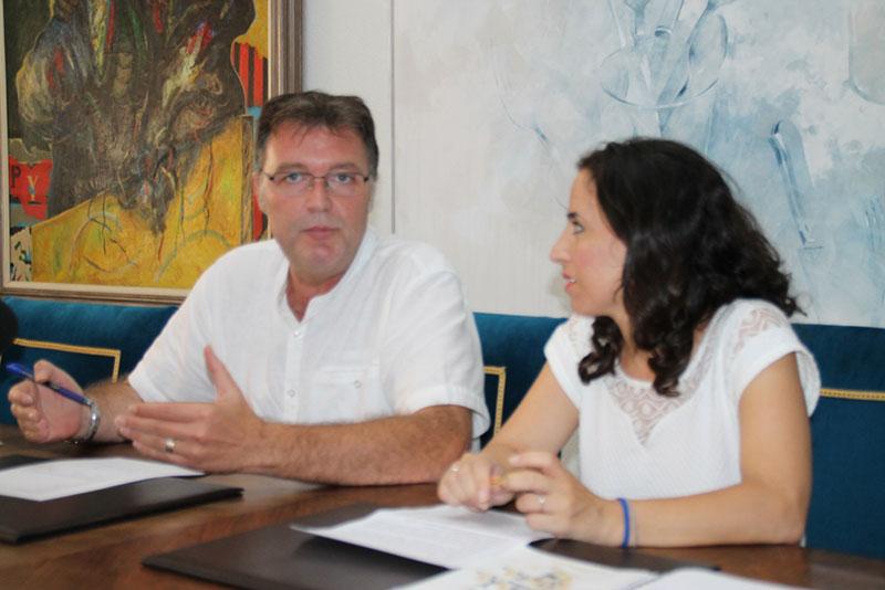 equipo-gobierno-destaca-coordinacion-concejalias-desarrollo-feria