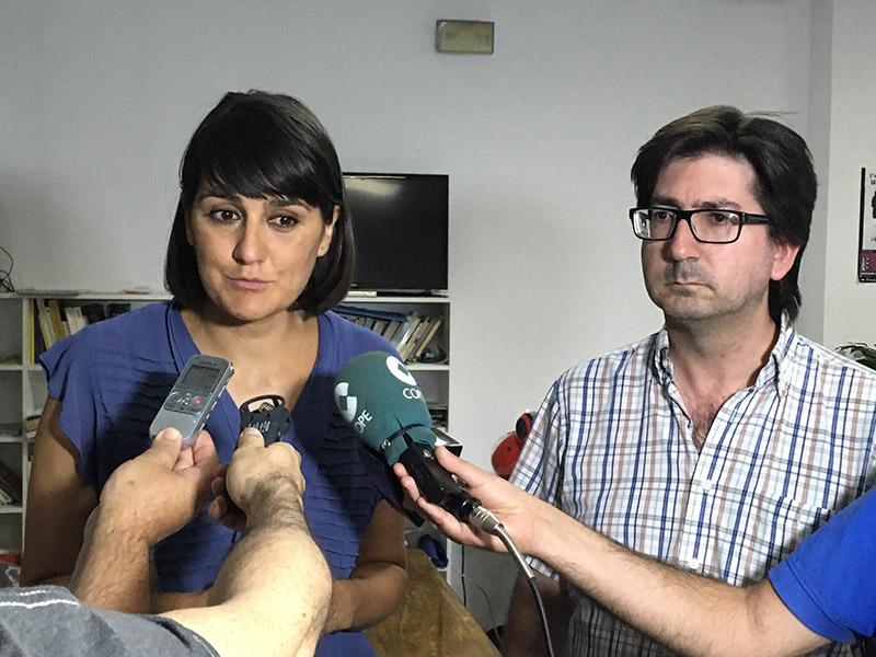 maria-gonzalez-veracruz-arranca-candidatura-psoe-regional-cieza