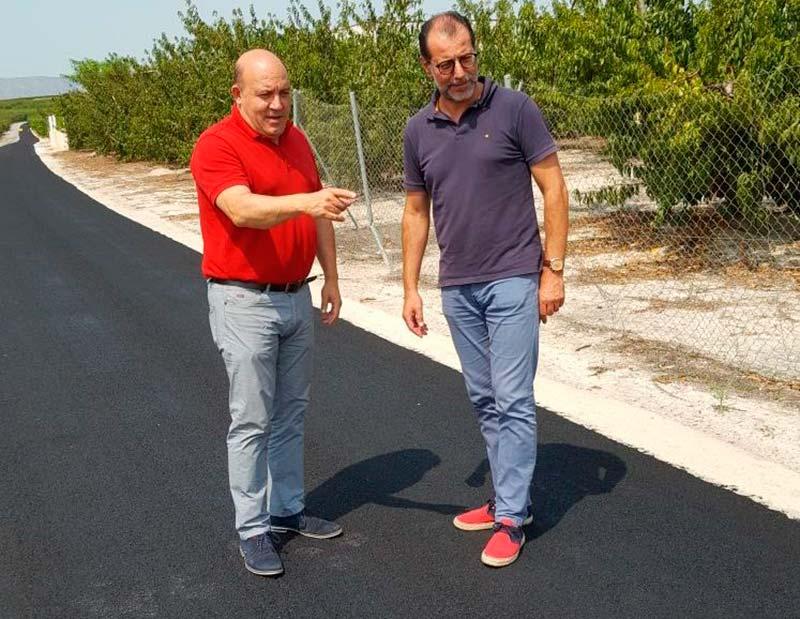 moya-cubrimos-reivindicaciones-caminos-rurales