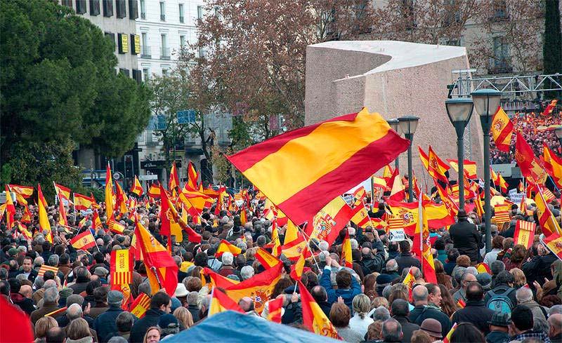 vox-defensa-unidad-espana