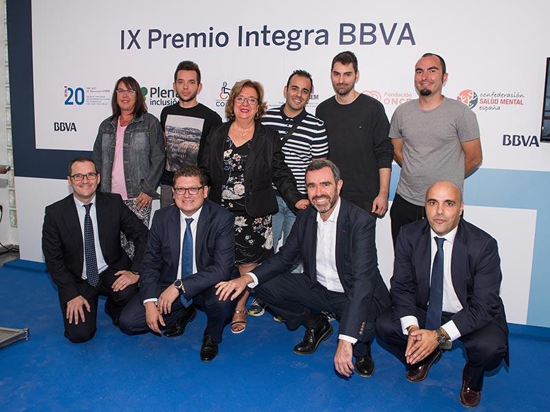 afemce-salud-mental-gana-premio-integra-bbva-dotado-25-000-euros