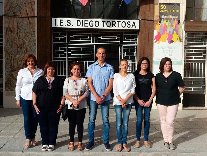 ampa-ies-diego-tortosa-agradece-colaboracion-banco-libros
