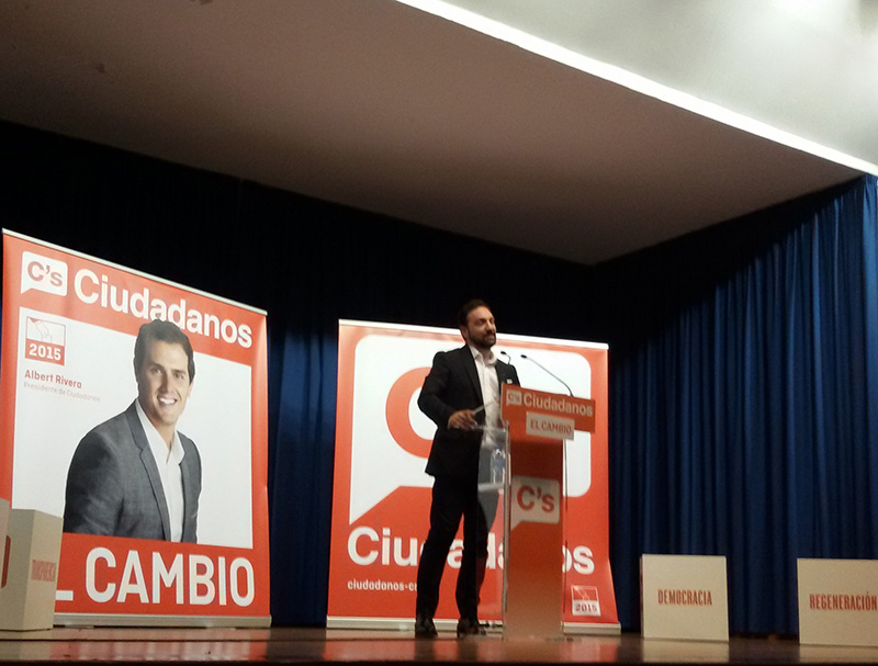 ayuntamiento-pondra-marcha-wi-fi-propuesta-ciudadanos
