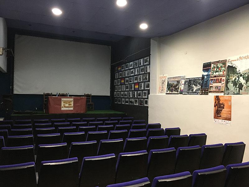 cine-sovietico-musica-directo-club-atalaya