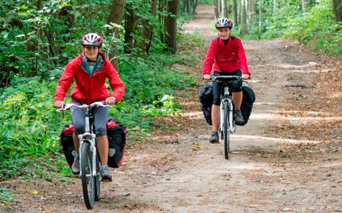 ciudadanos-quiere-cieza-este-eurovelo-gran-red-europea-rutas-ciclistas