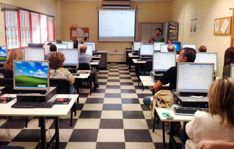 concejalia-nuevas-tecnologias-da-impulso-administracion-electronica
