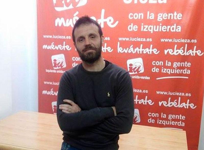 iu-cieza-solicita-cumplimento-acuerdos-pacto-contra-pobreza-2015
