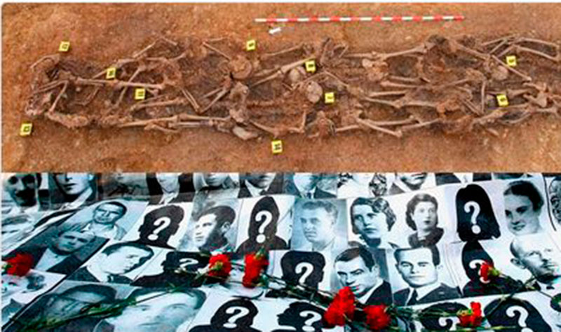 iu-lanza-campana-40anosdeimpunidad-40-aniversario-ley-de-amnistia