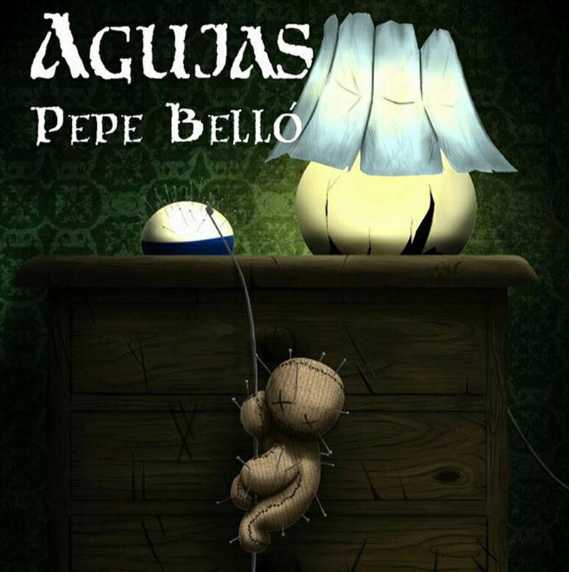 joven-poeta-ciezano-pepe-bello-presenta-primer-poemario-sabado