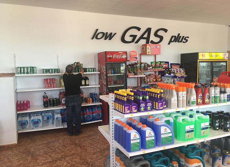 low-gas-plus-trae-cieza-mejores-precios-carburantes