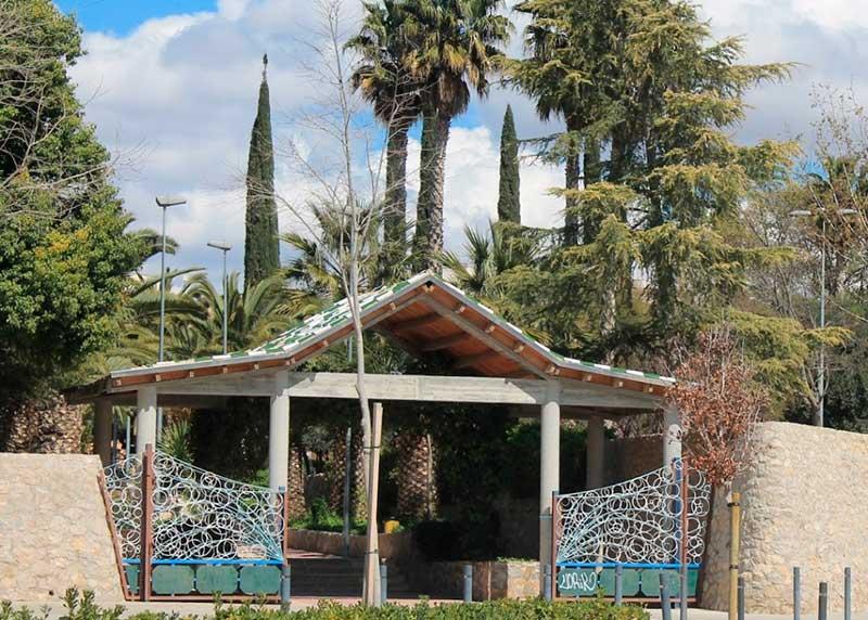 parque-principe-asturias-cerrado-desratizacion