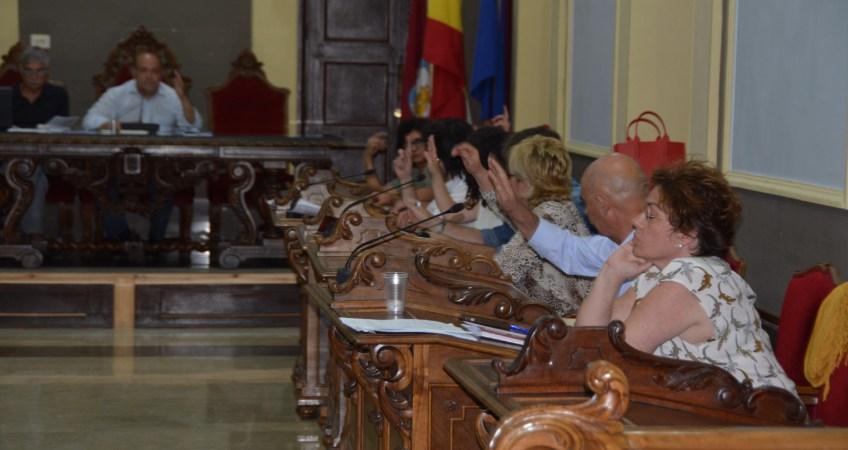 pp-tripartito-rechaza-mocion-apoyar-cuerpos-fuerzas-seguridad-estado