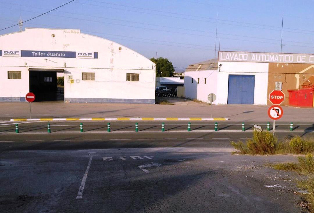 salida-parque-bomberos-regulada-semaforos