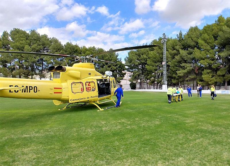 servicios-emergencias-rescatan-senderista-canon-almadenes