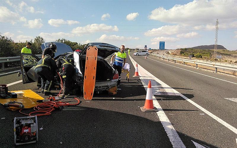 tres-heridos-accidente-trafico-a-3-inmediaciones-cieza