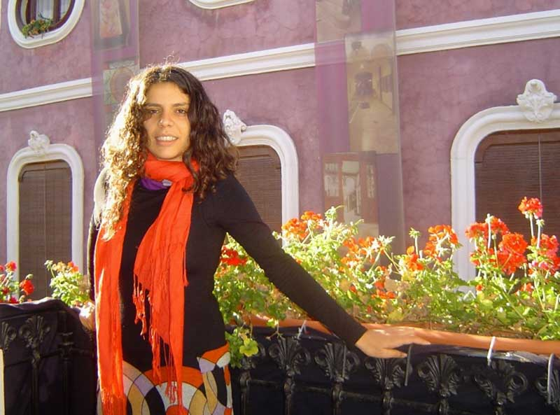 actriz-ciezana-maria-alarcon-triunfa-premios-azahar