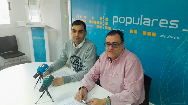 cambios-pp-cieza-debate-nueva-encuesta