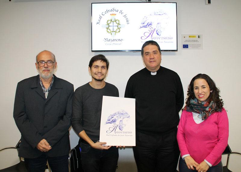 cofradia-jesus-nazareno-celebra-325-aniversario