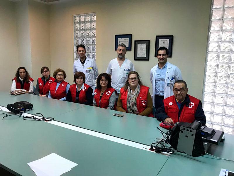 cruz-roja-inicia-programa-ayudar-enfermos-hospital-cieza