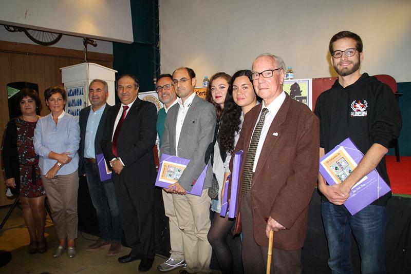 ganadoress-iv-certamen-textos-ciezanos-memorial-mariano-camacho