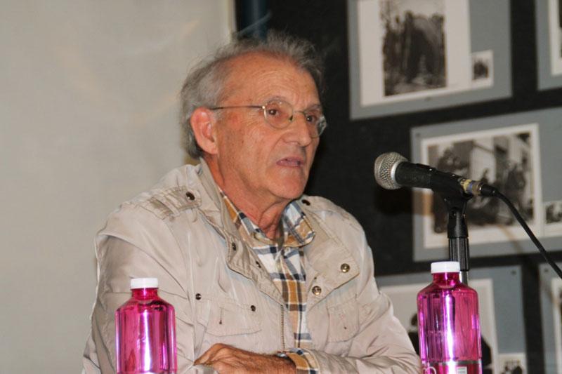 iu-cieza-organiza-charla-debate-particion-palestina-club-atalaya