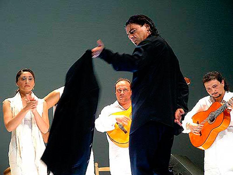 llega-cieza-mejor-flamenco-antonio-canales