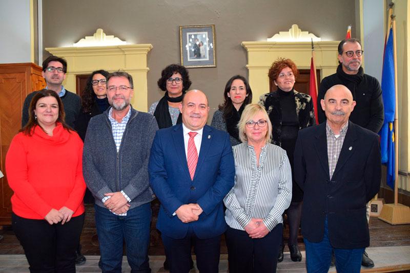lucas-garantiza-estabilidad-institucional-crisis-pp-union-fortaleza-gobierno-municipal