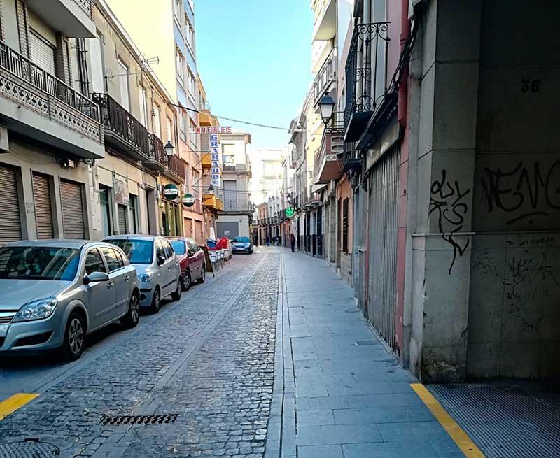 medio-ambiente-barrio-antiguo-centraran-atencion-pp-pleno-noviembre
